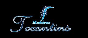 Madeiras Tocantins